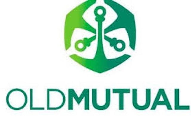Old Mutual partners Lagos to drive virtual learning