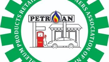 PETROAN, THLD Alliance will boost Nigeria's autogas initiative