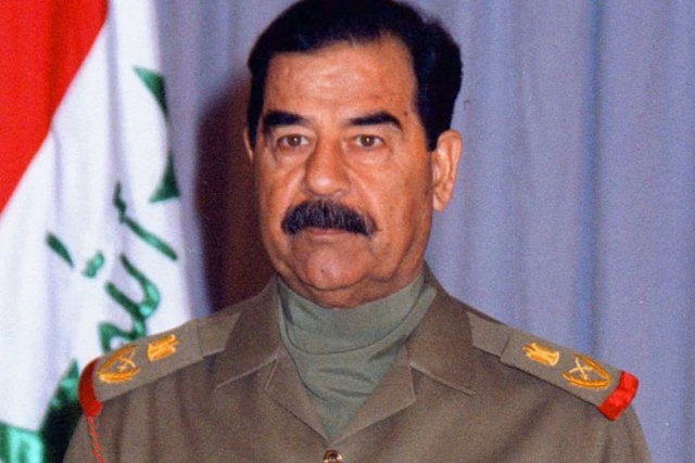 Three decades on, Iraq and Kuwait haunted by Saddam's invasion