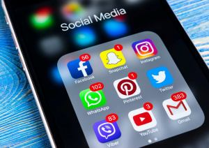 FG seeks support of South-East leaders on social media regulation