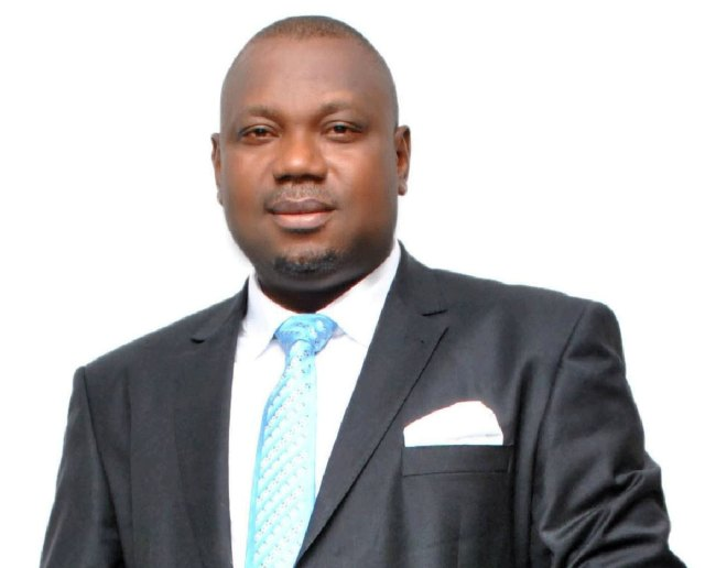 Forget Biafra, rebuild Nigeria with 2023 Presidency — Udeogaranya