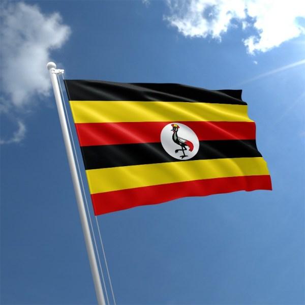 US terminates COVID-19 cash transfer to Uganda's poor