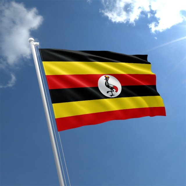 Uganda's electoral body on Wednesday set Jan. 14, 2021 as polling date for the country's presidential election.