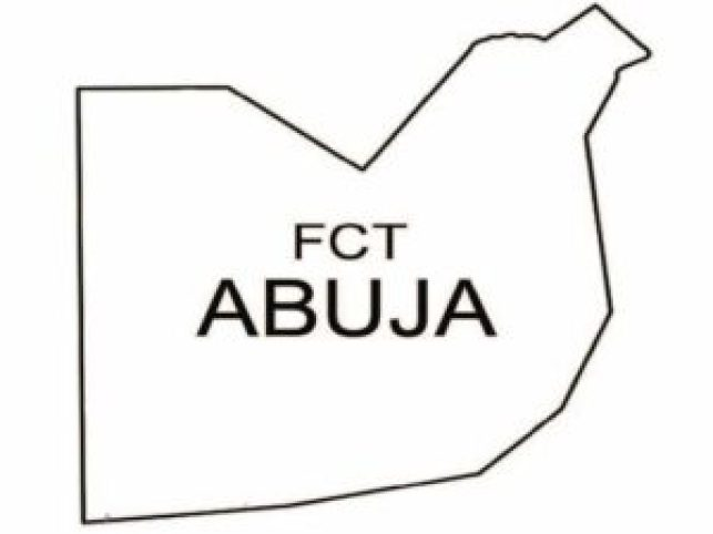 Abuja Area Council polls: IPAC faults INEC over time table