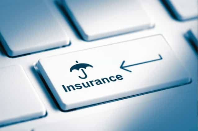 Insurance leaders should be flexible— Experts