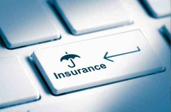 Allianz Nigeria restates readiness to settle unrests' claims