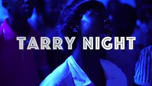 CAN bans tarry nights, midweek services in Cross River