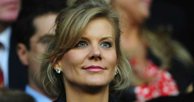 Premier League clubs responsible for breakdown of Newcaste takeover ― Staveley