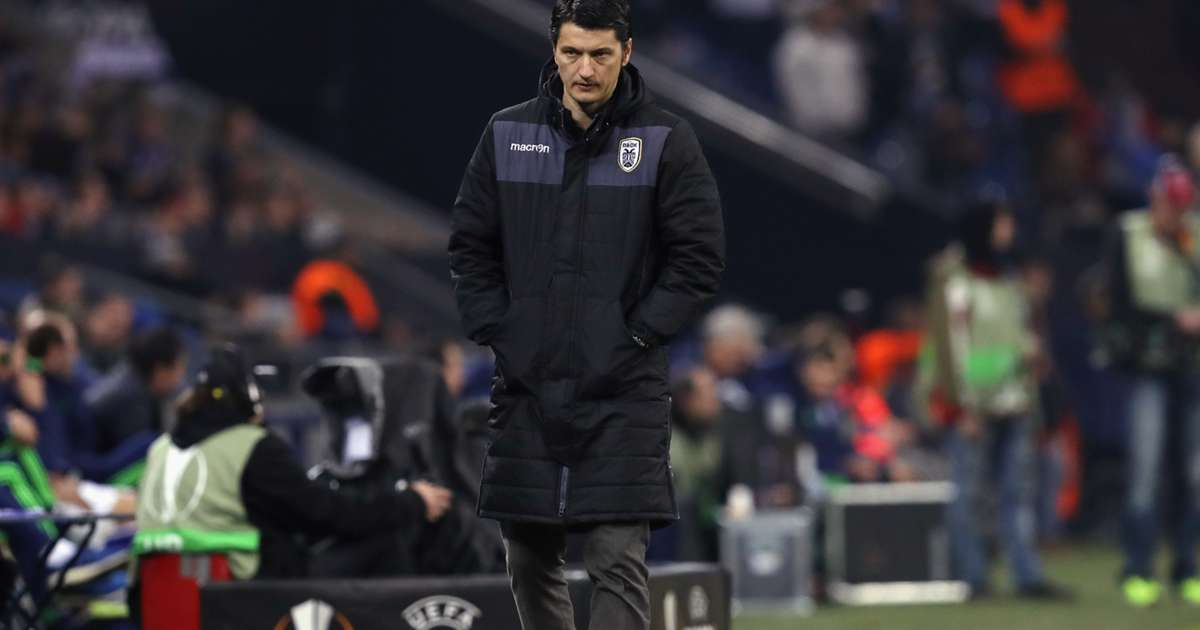 Watford hires Vladimir Ivic as new manager