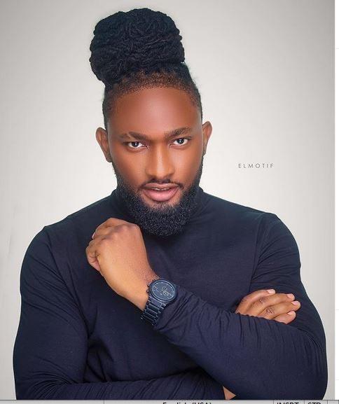 BBNaija 2020: Romantic emotions will kill the game – Uti Nwachukwu