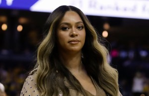 Black Parade: Beyonce uses website to promote African businesses