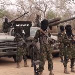 Boko Haram kills two Cameroonian soldiers in Borno