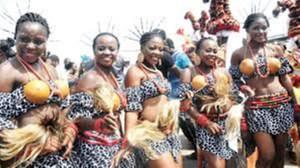Supreme Court's decision on female inheritance divides Igbo