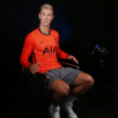 Hart believes Tottenham can give him new lease of life