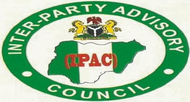 Don't allow your actions jeopardise Edo polls, IPAC reprimands APC, PDP