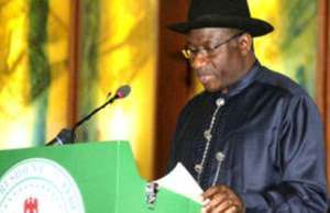 Nigeria @60: PDP, Jonathan task Nigerians to remain hopeful