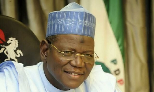 A voter is free to be stupid — Lamido