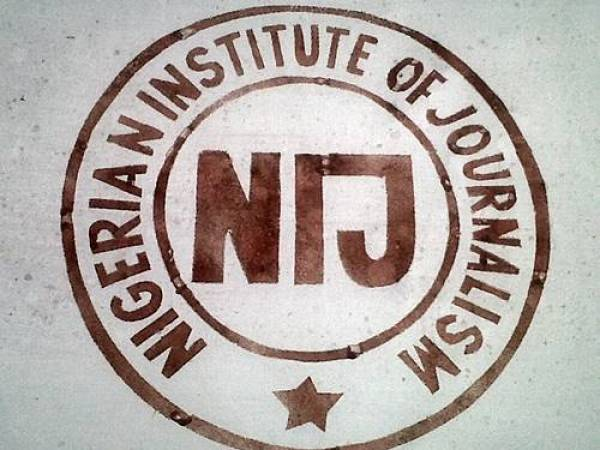 NIJ: Abiodun lauds Aremo Osoba's appointment as chairman