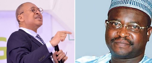State of the Nation: Why we're returning to trenches — Utomi, Na'Abba, others