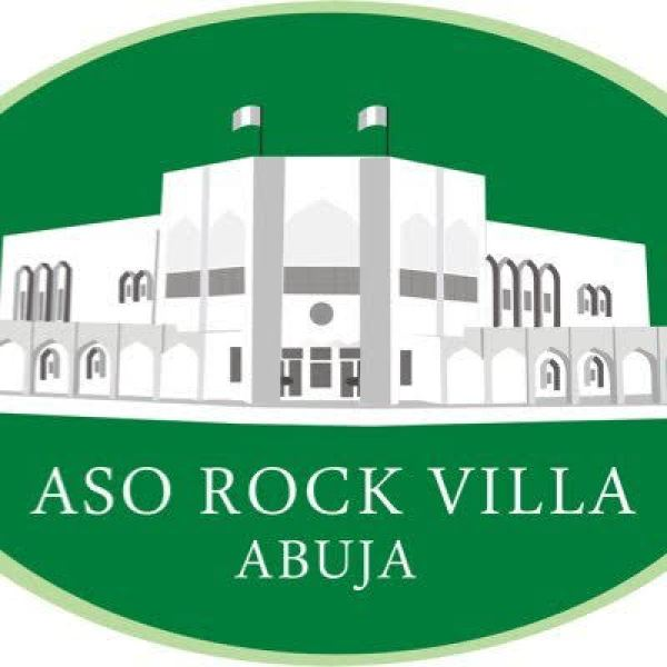 2023: Arewa youths root for southern president, faults Daura's position on zoning