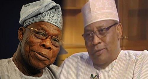 Speak up against killings, group tells Gowon, Obasanjo, Babangida, others