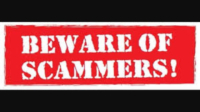 NDDC warns Nigerians against scammers offering fake jobs