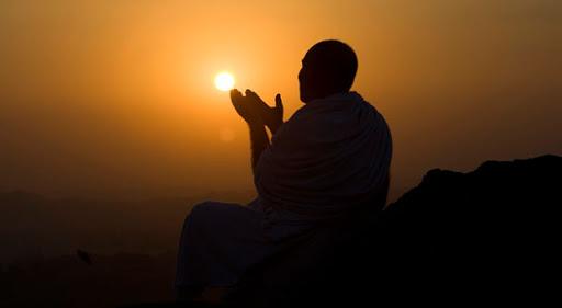 Prophet Ibrahim and the life of sacrifice