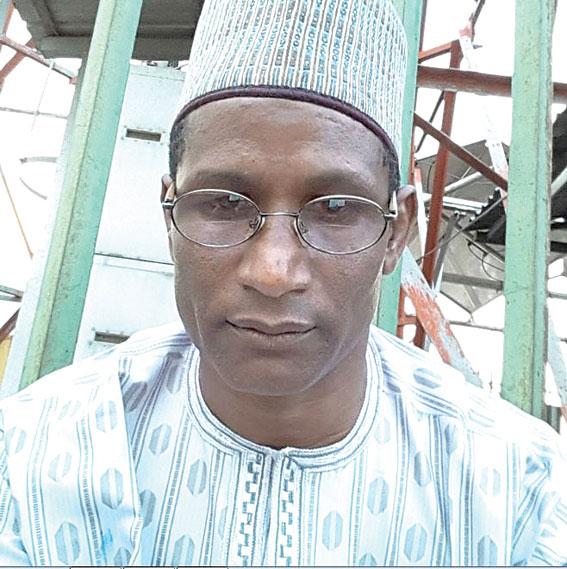 Miyetti Allah attacks Christian Elders, Afenifere, Ohanaeze over Southern Kaduna killings