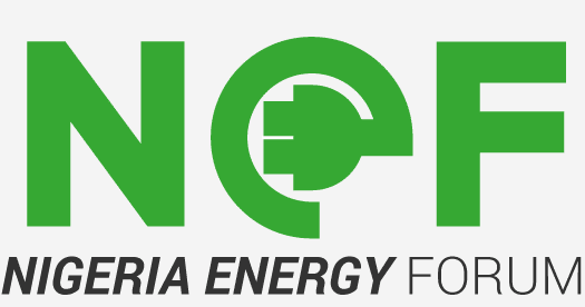 NEF2020 virtual conference begins Sept 10, to focus on Sustainable Recovery