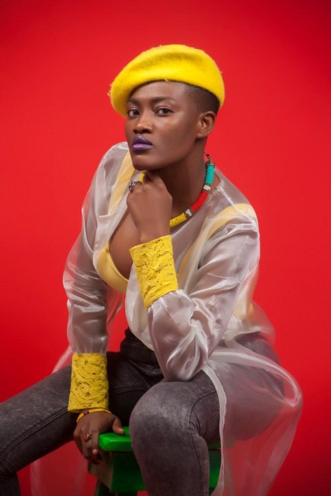 Yerima's 'Brittle-ing Diamond' on stage for Nigeria @60