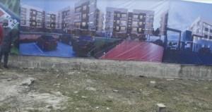 Developer boosts housing delivery with Beaufort Park in Lekki, Lagos