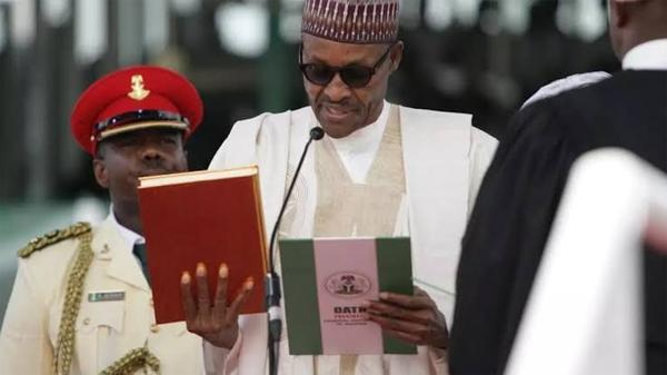#EndSARS Protests: Speak up now, Nigeria on a time bomb, NUJ tells Buhari