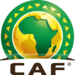 African football in 2021: What to expect