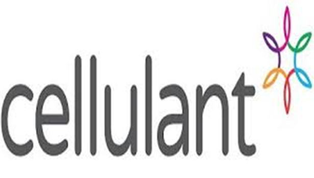 Cellulant Nigeria Limited