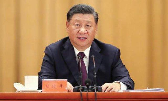 International solidarity has vanquished Coronavirus— Chinese Consulate