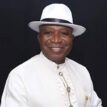 We admire Dikio's steps to restore peace in Niger Delta ― Ayi