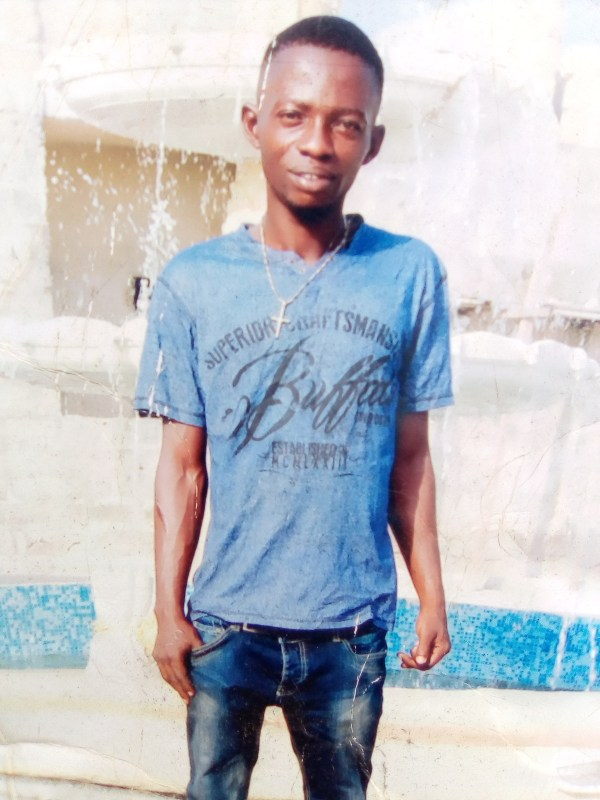 A 37- years old Man dies from electrocution in Delta
