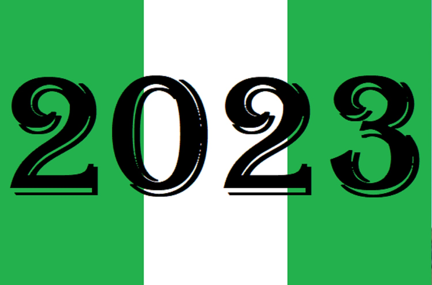 The Igbo 2023: The potential candidates - Vanguard News