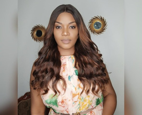 How I made more money during lockdown — Julz Hair CEO, Juliet Okonkwo