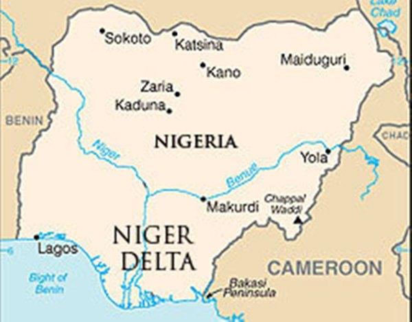 Keke, Okada Operation: Delta sets up taskforce to check criminals