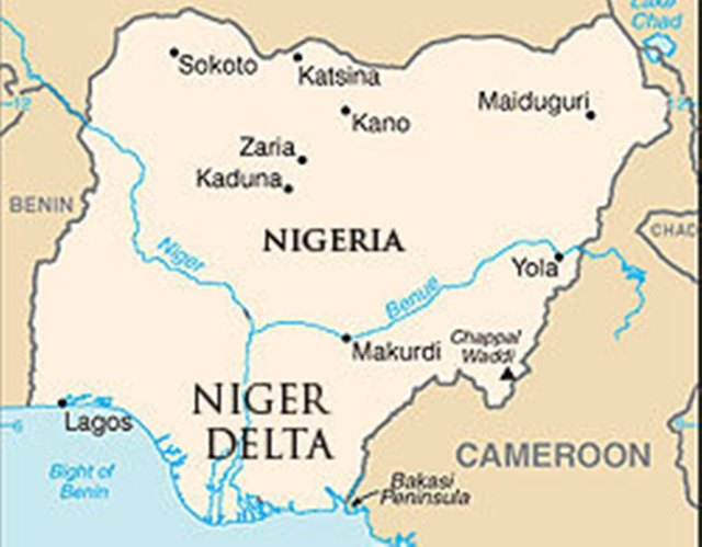 CSO raises concern over conflict in pipeline security surveillance in N/Delta