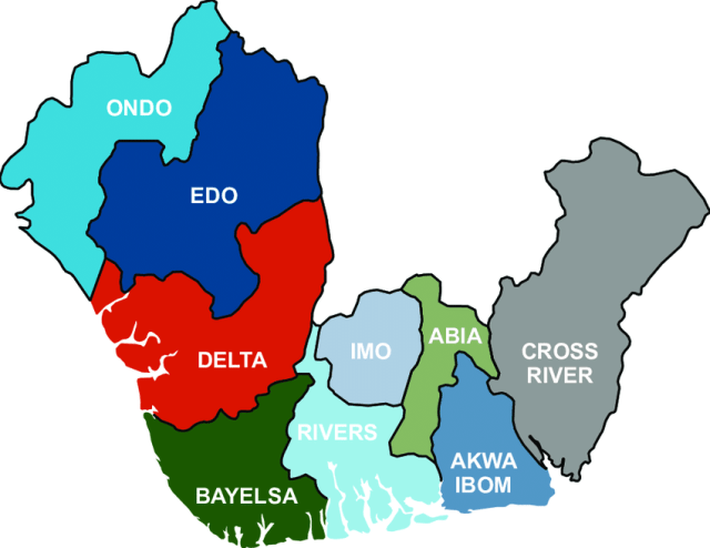 The newly appointed Director, DG Special Unit, Delta State Command of the National Taskforce, NATFORCE, Egberike Pereotubo, Friday, called on youths to support the effort to reduce all forms of criminality in the Niger Delta region.