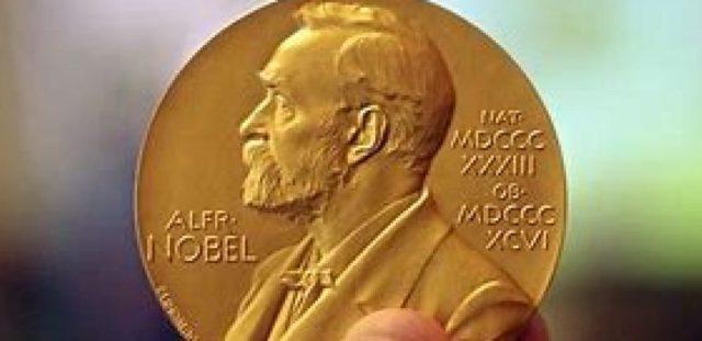 US-British trio win Nobel Medicine Prize for Hepatitis C discovery
