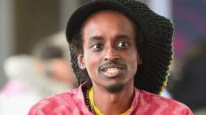 Oscars film judge among artists sentenced to jail