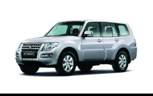Massilia Motors assures of after-sales support for Pajero