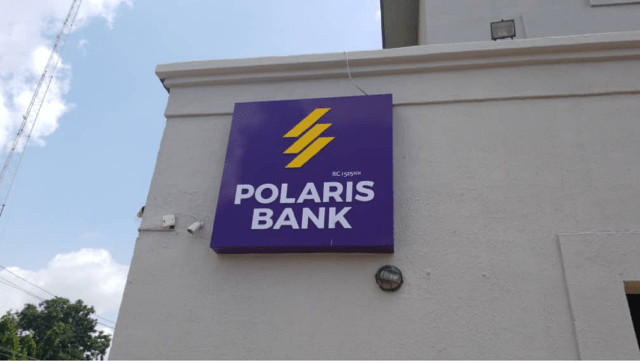 Polaris Bank customers to win N26m in 'Save and Win' Promo Campaign