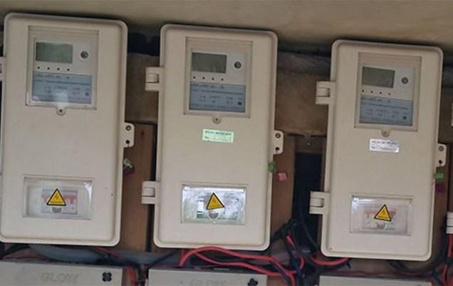 Kaduna Electric to distribute 1 million prepaid metres