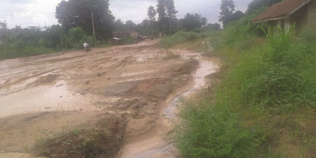 Roads in South-East have become death traps — Residents