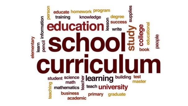 School reopening: Nigeria should domesticate policy on safe school — UN