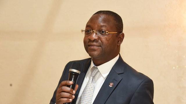 sports federations in Nigeria